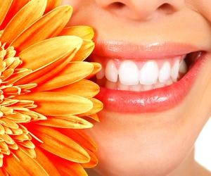 Clinicas dentales Albacete