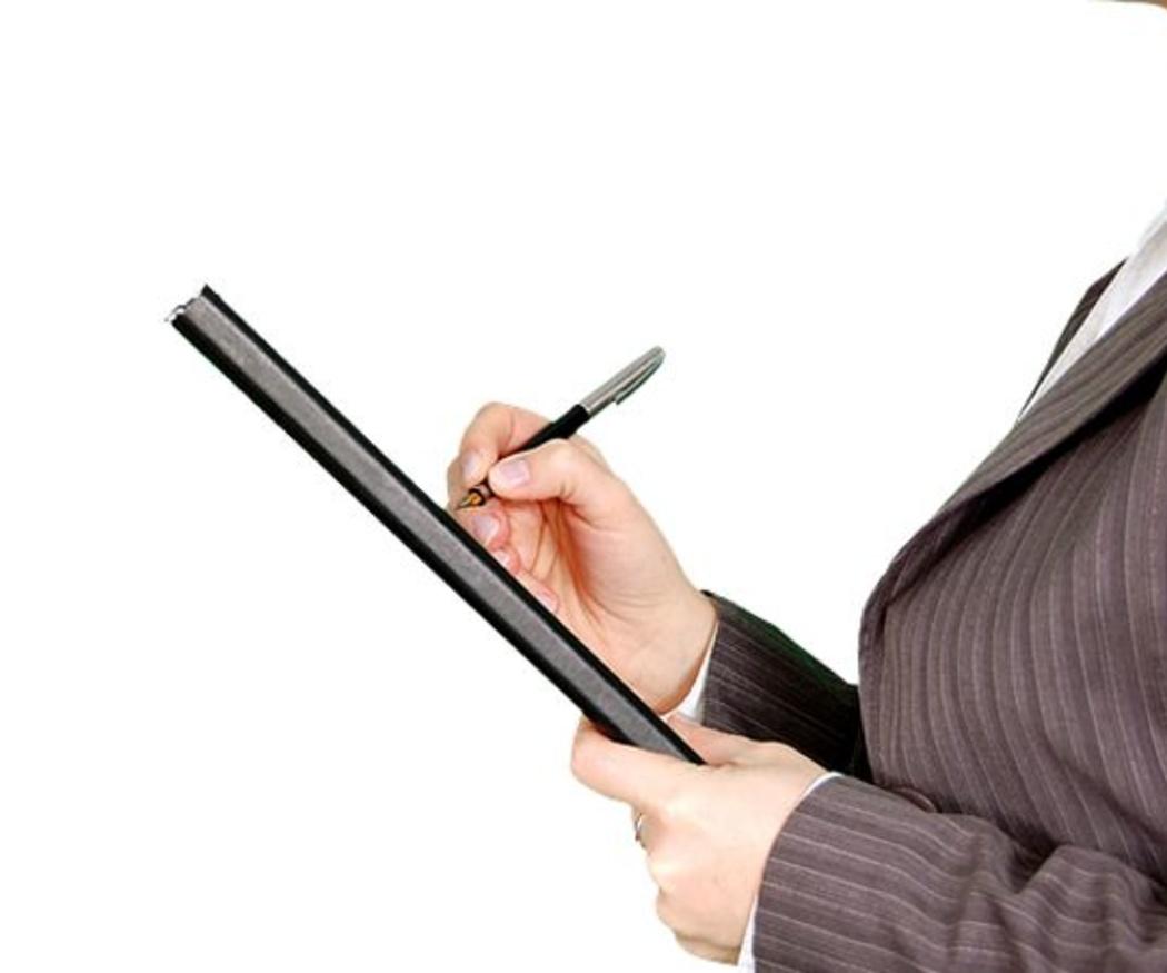 Competencias de los auxiliares de servicios en industrias