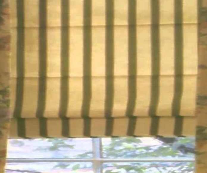 Estores: Catálogo de Olmo Hogar