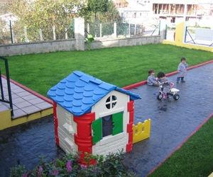 Todos los productos y servicios de Guarderías y Escuelas infantiles: Guardería Mikole
