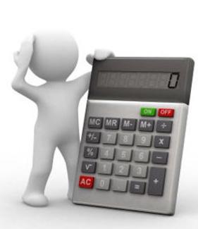Solicita Presupuesto