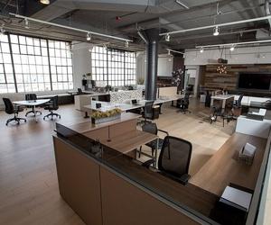Todos los productos y servicios de Muebles: Muebles APARICIO. Almedinilla.