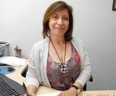 Carmen Máñez Castellano