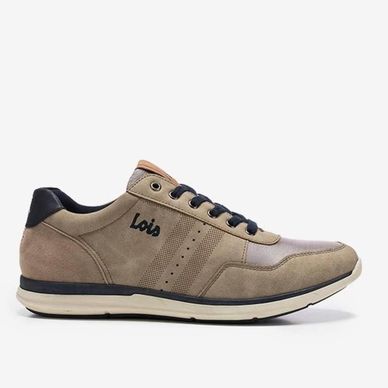 Zapatos de Hombre: Zapatería de Zapatos Yaza