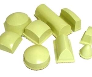 Consumibles para tampografía