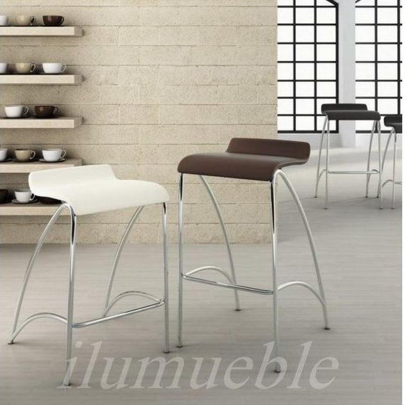 Mesas y sillas: PRODUCTOS de ilumueble