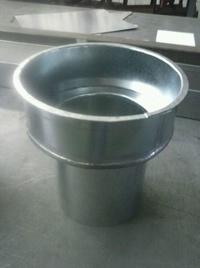Reducciones especiales de zinc en Girona