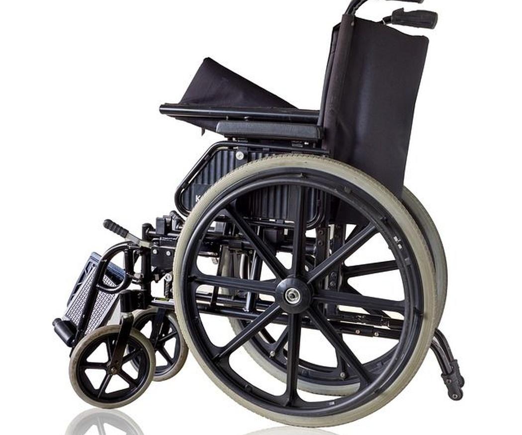 Ventajas del alquiler de sillas de ruedas