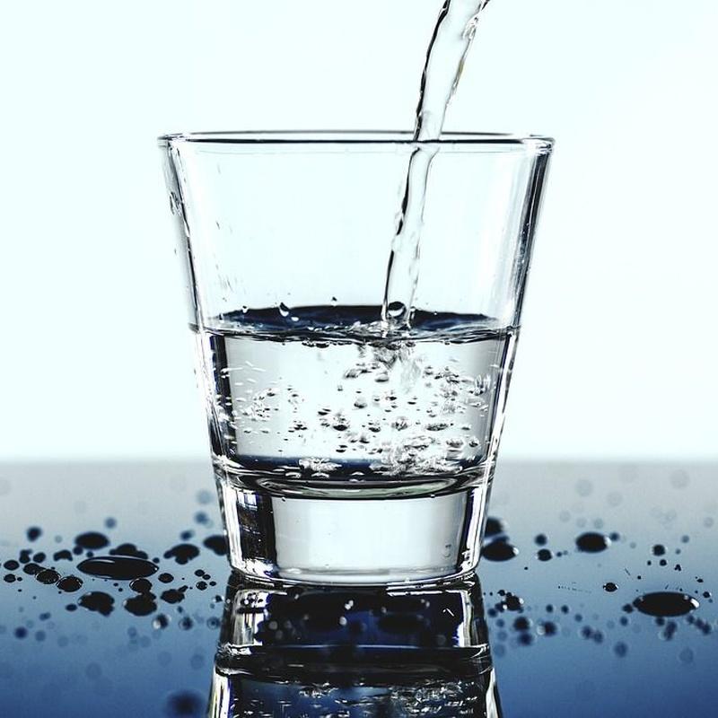 Tratamiento de aguas: Productos y servicios de Alfred Refrigeration