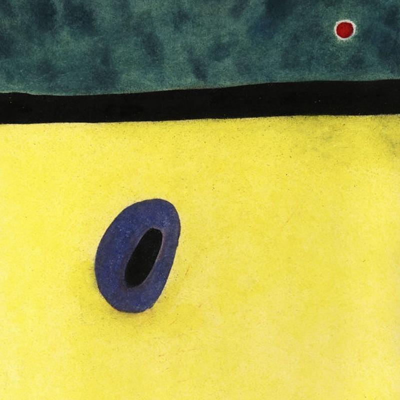 I694R1: Catálogo de X Amor Al Arte