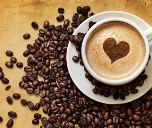 Beneficios del CAFÉ en tu Centro de Dietética en Naturhouse Moratalaz