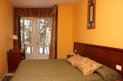 Todos los productos y servicios de Hoteles: Hotel Cabio