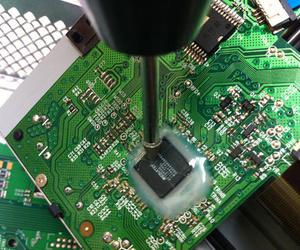 Instalamos el firmware lt 3.0 en todas las xbox360 fat y slim