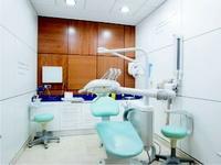 Radiología y TAC en Retiro, Madrid, de la mano de profesionales