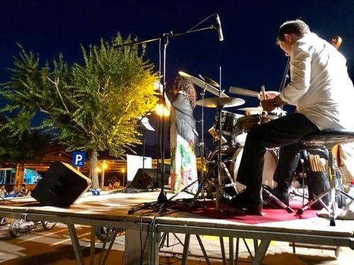 Sonorización e iluminación para eventos en Valencia