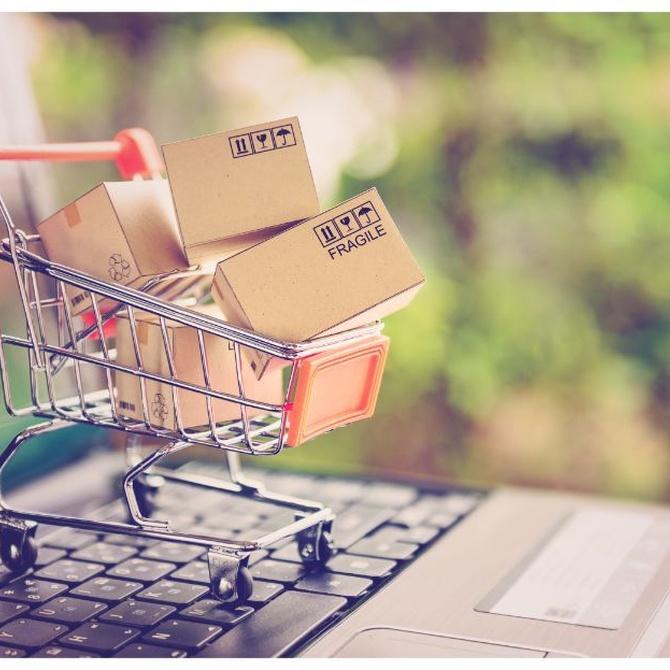 Solución integral para tu negocio online