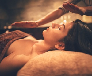 Todo tipo de masajes tántricos en Girona
