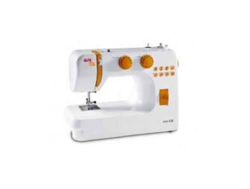 Máquina de coser Alfa modelo 1238