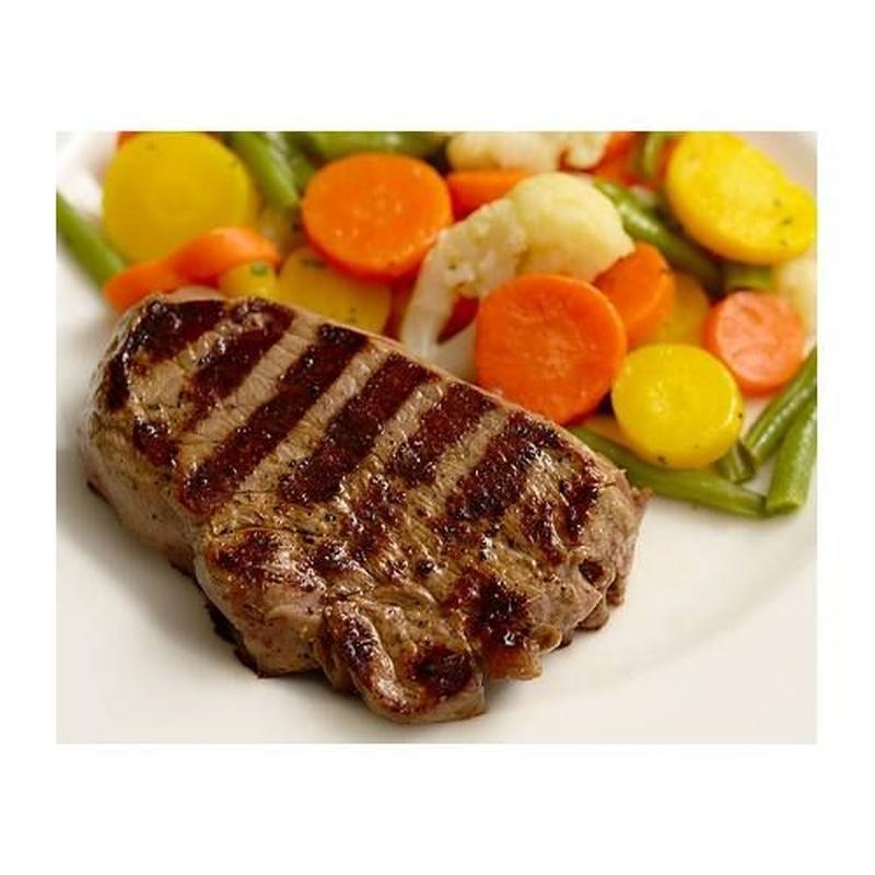 Menús especiales: Especialidades  de Bar Restaurante Kulixka