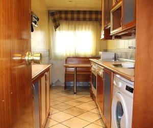 Delicias, calle Escultor Palao 13, 3 dormitorios, garaje incluido. 127.000 €