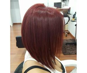 Cuidado del cabello en Las Palmas