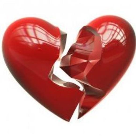 POR QUÉ ES TAN DÍFICIL SEPARARSE Y DIVORCIARSE