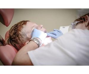 Todos los productos y servicios de Dentistas: Clínica San Francisco de Alcalá