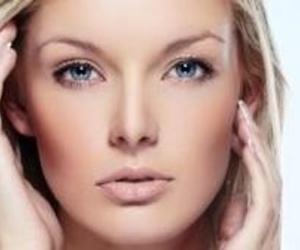 Todos los productos y servicios de Centros de belleza: CEL - Clínica Estética Leioa