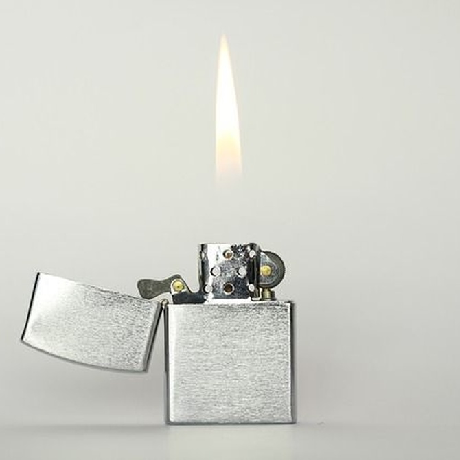 Consejos contra incendios
