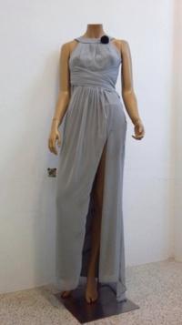 Producción de prendas de vestir : Servicios de Bordados Tobías