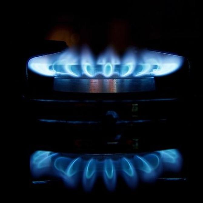 Consejos en el mantenimiento de calderas