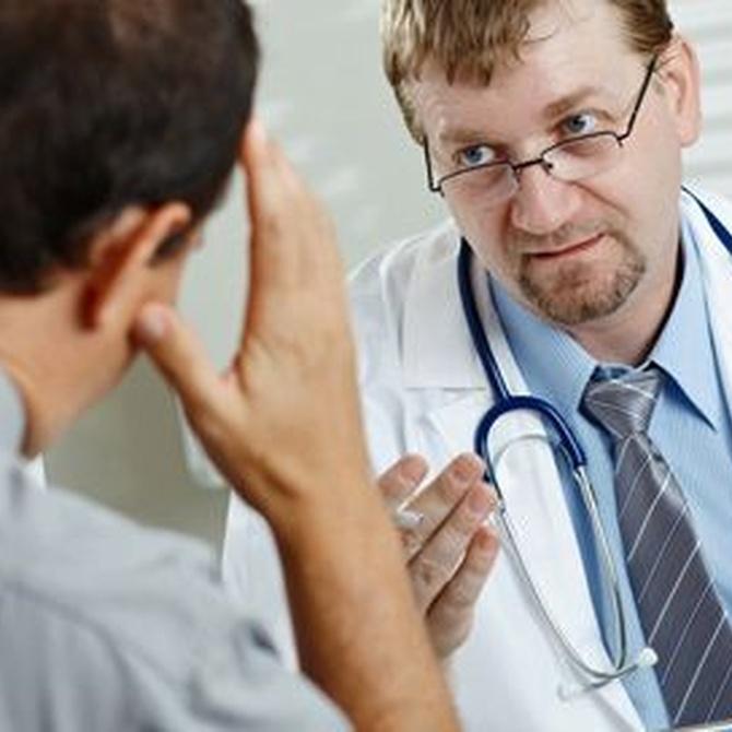 ¿Puede ayudarme un psicólogo si padezco fibromialgia?