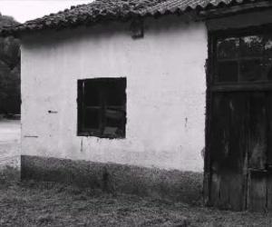 Galería de Maderas en Montemayor del Río | Maderas de Castaño Pablo Jiménez López