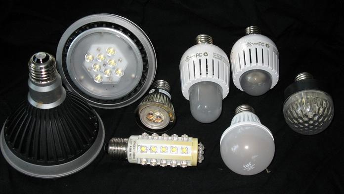 Electricidad: Productos y servicios de Ferretería Montañesa