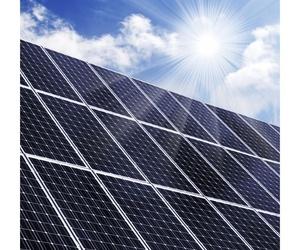 Riegos por energía solar en Cuenca