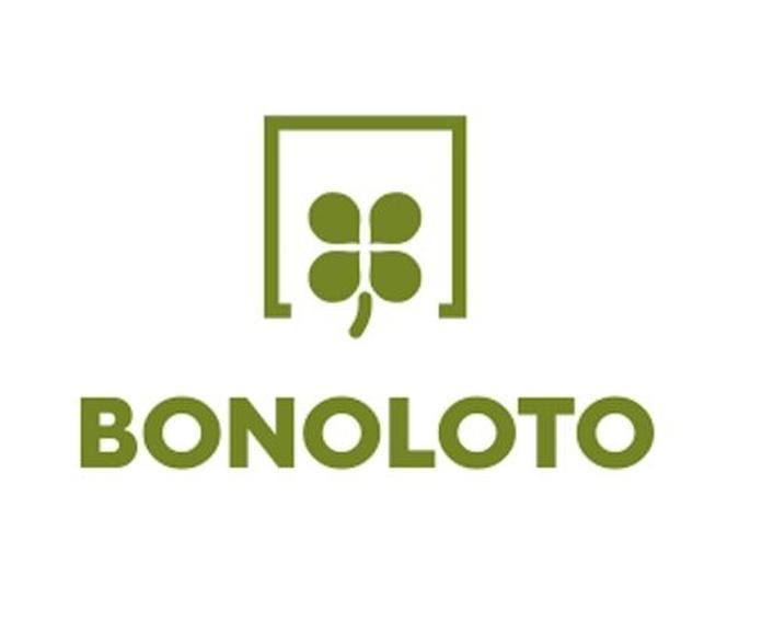 Bonoloto: Productos de Administración De Loterias Nº 99 Parent