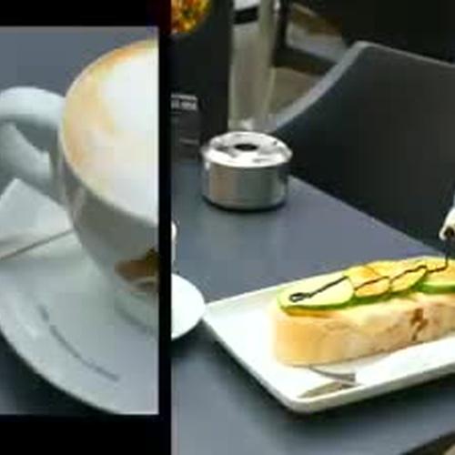 Restaurante gastrobar Las Palmas de Gran Canaria | Gastrobar Gara