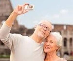 Relaciones a cualquier edad