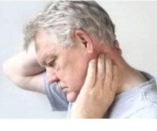 Quiropráctica y dolor de cuello