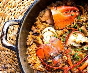 Cocina catalana y de mercado Barcelona, Sant Martí