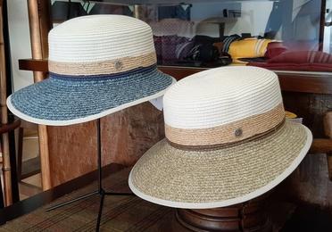 Ávila sombreros mujer primavera/verano
