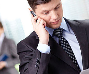 Asesoramiento fiscal, laboral y contable