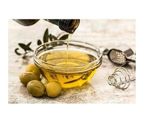 Compra y venta de aceites, almendras y uvas