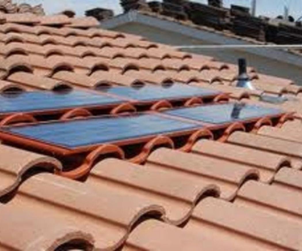 ¿Es rentable instalar placas solares en casa?