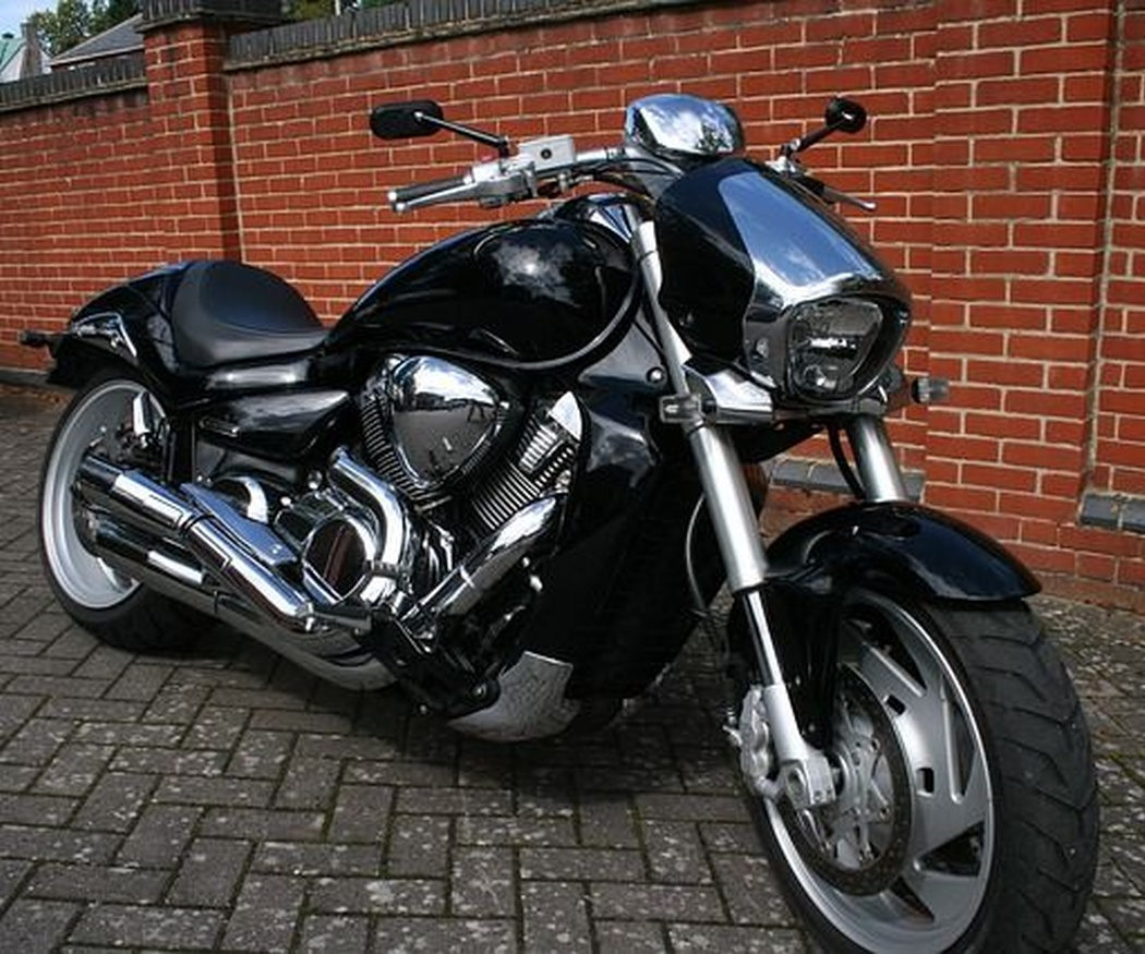 Tipos de neumáticos para motos según su uso