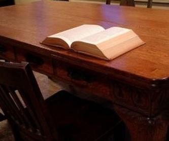 Derecho matrimonial: Servicios de Gómez de Juan Abogados