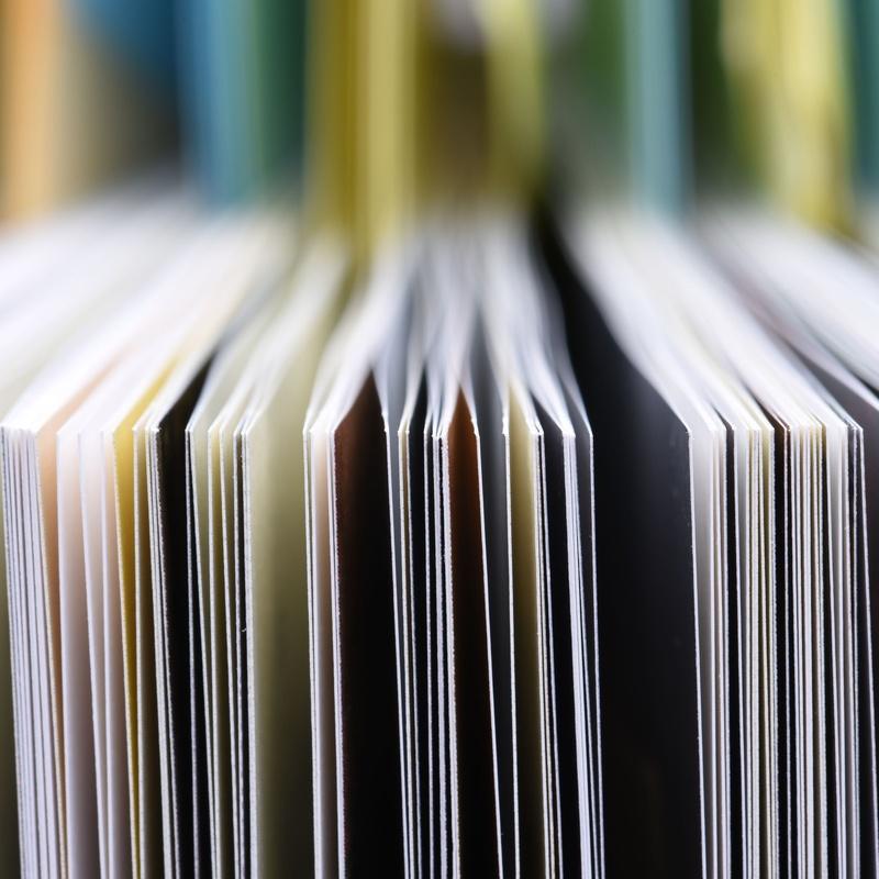 Compliance Penal: Servicios de Gestión Eficaz