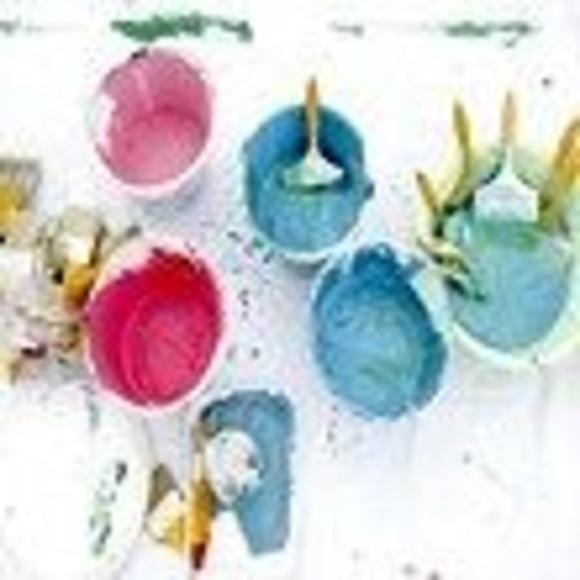 Servicios: Trabajos Pintura y Decoracion de Sotomur, S.L. Pintura y Decoración