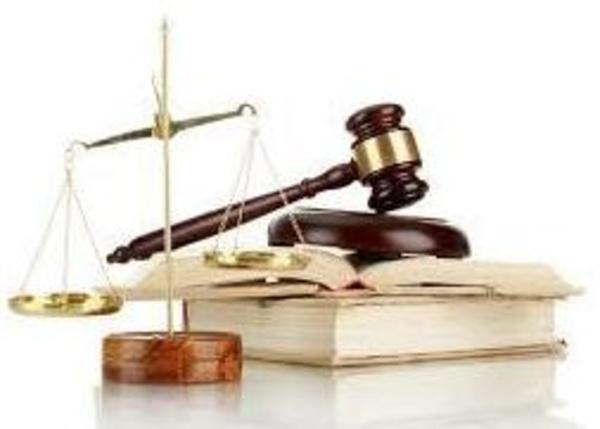 Derecho administrativo: Despacho  de Bosch Jacob, Julio R.