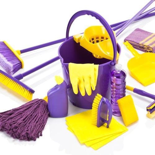 Servicio de limpieza en Torrejón de Ardoz